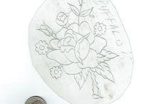tattoos to draw