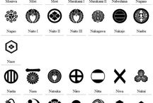 Símbolos