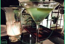 Drinking Drink / Drinks' photo - around in the world