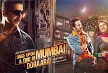 once upon a time in mumbai 2 online booking