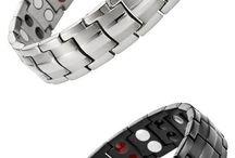 magnetic bracelet benifts