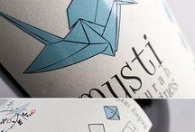 Packaging / Packages