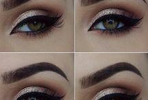 Beauty - inspirations