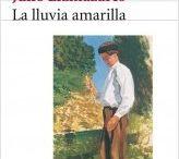Aragón territorio literario