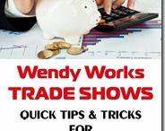 Wendy Arleen Virtual Assistance