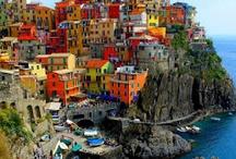 Italiiii
