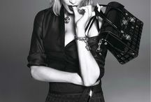 Madonna for Versace / Madonna for Versace