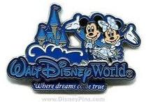 Disney Dreamin