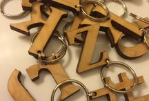 WHAT WE LIKE: Laser Cutting / Laser cutting inspiration