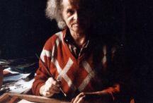 Profesor Ryszard Osadczy - In memoriam