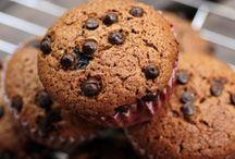 Cupcake / Cupcake Tarifleri