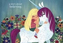 children'sbooks / by Jean Kingham
