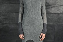 gray-grey-gris