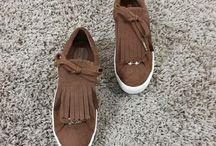 scarpe donna 2017