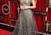 Sag Awards 2015