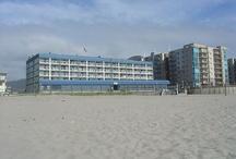 Seaside, OR Retreat