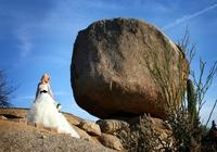 Waldorf Wedding at The Boulders Inspiration Gallery / The Boulders is a one-of-a-kind location, where the Sonoran Desert landscape creates the perfect backdrop for an unforgettable day... / by The Boulders, A Waldorf Astoria Resort