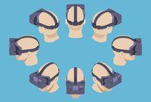 Realtà virtuale e medicina