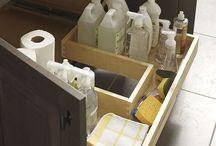 bathroom drawers n vanity