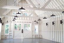 garage plafon