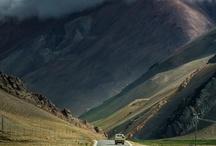 roads<3