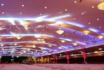 Banquet Halls in Bangalore / Our curated list of top wedding banquets in Bangalore | http://weddingz.in/banquet-halls/bangalore/