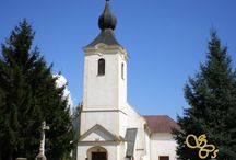 templom ólomüveg