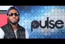 Pulse TV Videos