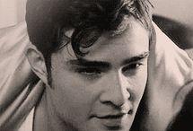 Chuck Bass✨