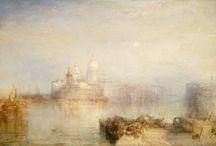 Turner's Venice