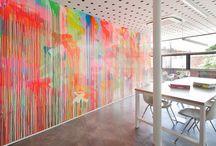 Interiores / home_decor