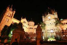 India / Tutti i viaggi in India - Raccontati con Giruland la community dei viaggiatori per scoprire, raccontare e condividere le emozioni - Il tuo Diario di Viaggio