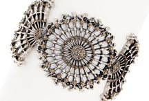 Accessorize ME!  / My style in accessories for every women who loves fashion.