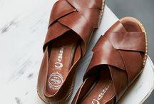 Shoes & Bags / Ayakkabı & Çanta