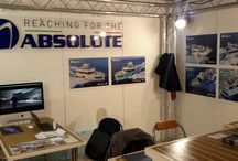 Absolute Boat Show
