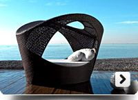 outdoor furniture / outdoor furniture, buy outdoor furniture, best outdoor furniture, durable outdoor furniture, luxury outdoor furniture, outdoor furniture india, outdoor furniture delhi