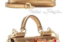 Сумки (the bag)