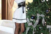 Navidad 2014 / Meno.tienda os desea Feliz Navidad