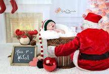 Natal newborn