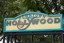 Hollywood FL