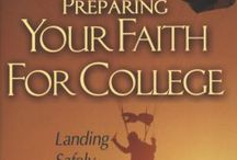 Catholic Graduation Gift Ideas / Sure, you can get standard graduation gifts for someone, but why not something that will help the graduate keep his Faith in college?