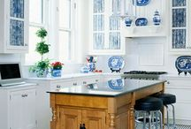 All things Kitchen/Dining