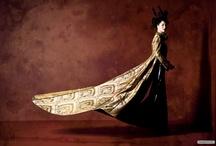 Dress // Fashion