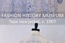 Lace in history / All type of lace Romanian lace , Crochet , Knitting lace , lace combo...