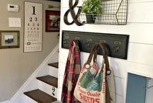 Organization inspiration your home