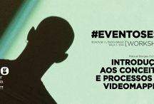 #EVENTOSESG