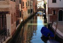 Veneto / Images of Veneto! #italy #italia #travel #holiday #wedding #landscape