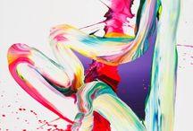 ART / by emily frame