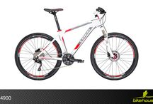 Modelos 2014 / Bicicletas Trek 2014. BikeHouse