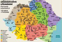 România mea! ❤